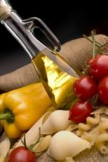 mediterranean-food-1311323