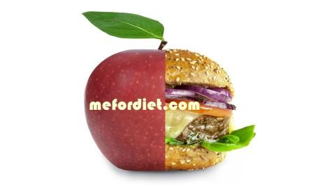 mefordiet-logo-consultation-coaching-dietetique-bruxelles