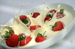 strawberries-and-cream-1322424
