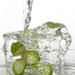 water-splash-1372015