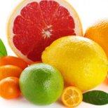 agrumes-vitamines-régime-équilibre-santé-bruxelles