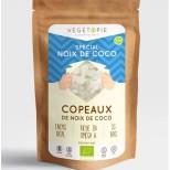 copeaux-de-noix-de-coco-diététique-index-glycémique-bruxelles