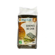 graines de chia-constipations-régimes-intestin-diététique-uccle