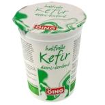 Kefir-probiotique-intestins-regime-diététique-uccle